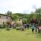 Festa di fine stagione. Ierna di Piegaro 18 maggio 2014