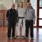 Nuove Cinture nere al GAM - Nicola e Letizia