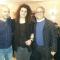 Sara Antoniacci 1^ cintura nera agonista.